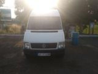 Transport   Moldova-italia-moldova