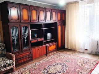 Apartament cu o camera linga parc sect Riscani