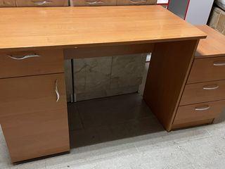 Продаётся мебель дёшево