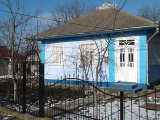Casa in Drochia