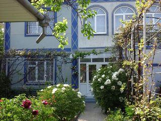 """Продается 2-х этажный дом. """"поле чудес"""" - 131000 euro"""