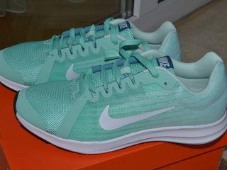 Кроссовки Nike Original.