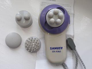 Cellusage вакуумный массажер купить вакуумный аппарат ермак
