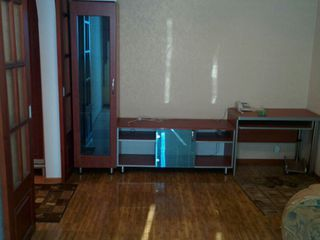 Продаю двухкомнатную квартиру с евроремонтом в г. Дубоссары