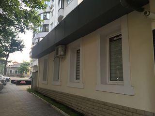 Salon de frumusete, centru esthetic, frizerie, cosmetologie in centrul capitalei 72999 euro