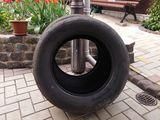 Шины Б/У Bridgestone Dueler r17 225/65