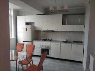 În chirie unul dintre cele mai moderne imobile, se regăsește pe str. Romana. 450 €