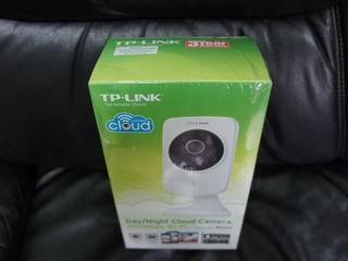 Сloud camera TP - Link NC  220 n 150 wireless - Новая
