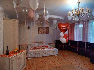 Seara romantika la pret promotional