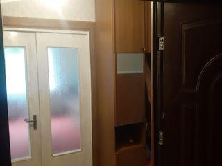 Квартира 2комнатная на улице Михай Витязу г. Кагул