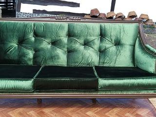 мебель  новое продаю
