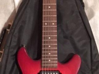 Yamaha rj420d
