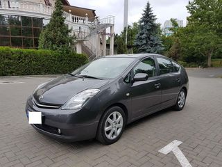 Masini in chirie!rent a car!la cele mai bune preturi in Moldova !!!