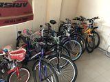 Vind biciclete