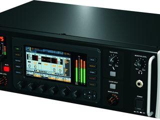 Mixer digital Behringer X32 Rack. livrare în toată Moldova,plata la primire