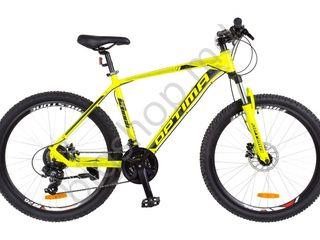 "Bicicleta Optima F1 26"" livrarea gratis!!"