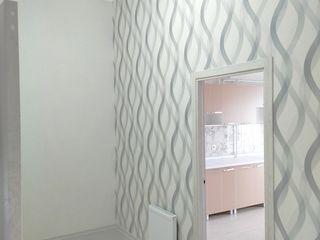 Apartament nou, euroreparatie , construit din cotilet , la super pret !