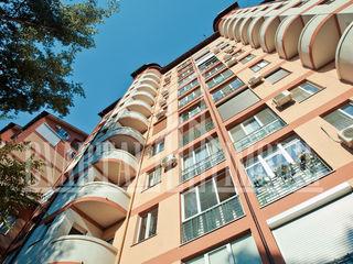 Spre chirie apartament cu suprafața de 75 mp, amplasat în sectorul Botanica! 400 €