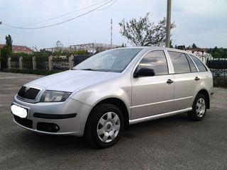 Прокат авто от 12-20 euroсутки!! Rent a car 12-20 euro!!