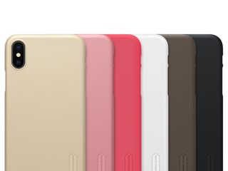 iPhone X, XS / XS Max /  XR  чехлы, стекло, беспроводная зарядка.
