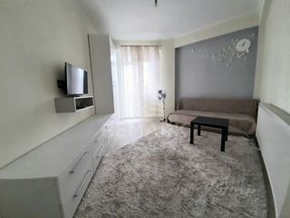 Chirie, apartament cu o odaie, Telecentru  str. N. Testemițanu, 300 €