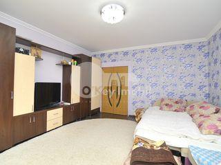 Cornului 2 camere, 77 mp, reparat și mobilat, GonvaroCon 53000 €