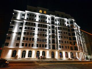 Apartament cu 1 cameră în bloc de elită (sector centru)