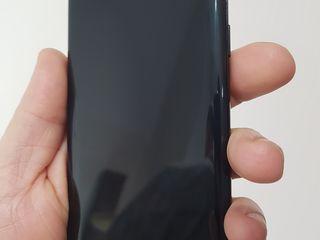 Folia bronata Samsung S9,S9 Plus din silicon