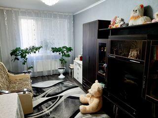 Apartament mobilat +debara!