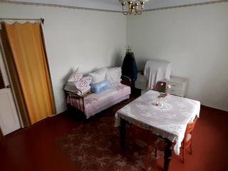 Apartament 72 m.p./3 odai, ghindesti, preț negociabil
