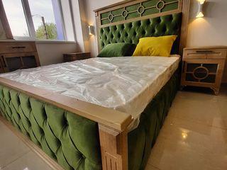Dormitoare clasice in stoc si la comanda!