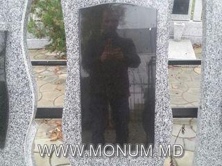 Monumente de calitate cu garantie pe viata