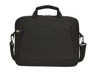 Genti, rucsacuri cele mai ieftine, garantie(credit) сумки,рюкзаки дешевые, доставка(кредит)