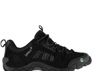 Новые кроссовки фирмы Gelert. 650 лей