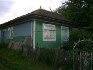 Продаётся дом в Пырлице Фалештский р-н 7 000 €