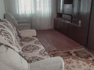2 комн.квартира