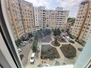 Apartament cu 1,5 odăi de la proprietar
