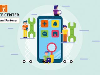 Вы купили Xiaomi без гарантии? Xiaomi сервис готов взять твой смартфон на гарантийное обслуживание.