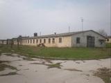 Pret negociabil ferma industriala in apropiere de sectorul ciocana