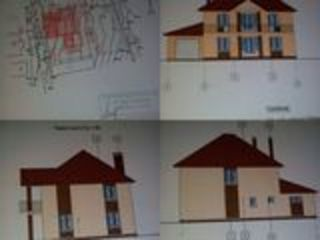 vind urgent lot pentru constructie