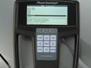 srocino ! urgent!  Autodiagnos Multi Tester Pro -300evro срочно