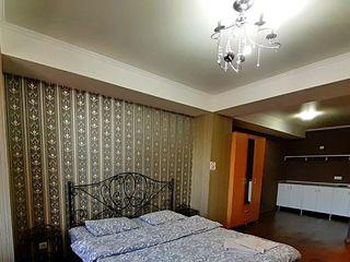 Квартира в центре - на 7 ночей, на 14 ночей...
