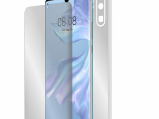 """Бронированные защитные плёнки """"Smart Guard"""" для любой модели Huawei"""
