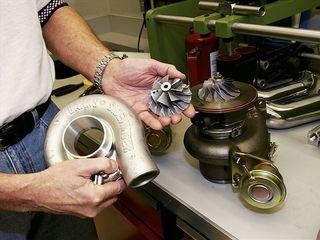 Reparatii turbine,reconditionare turbosuflante la cel mai inalt nivel si cel mai mic pret 150euro!!!
