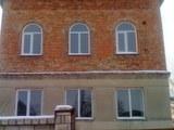 Дом, Тирасполь, 3 этажа, варианты обмена на недвижимость, автомобиль!