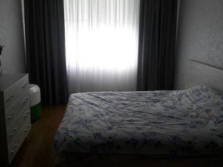 Se vinde apartament cu 3 odăi