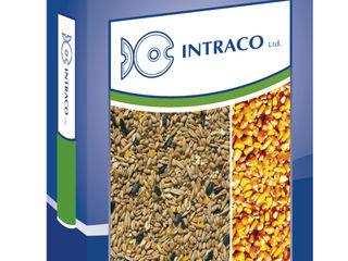 Премиксы , пищевые добавки Intraco