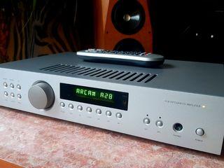 Arcam FMJ A28 (UK) 2x105W