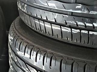 225 / 45  /  R17   -  Bridgestone