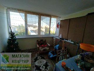 Продается 3 комнатная квартира «Чешский проект»  на Балке